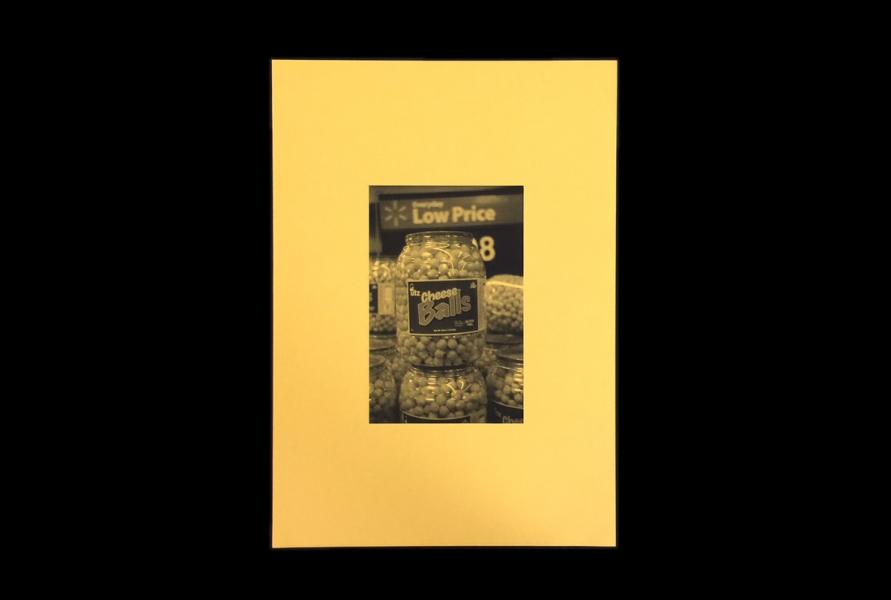 https://www.claraprioux.com:443/files/gimgs/th-187_Cheese-Balls.jpg