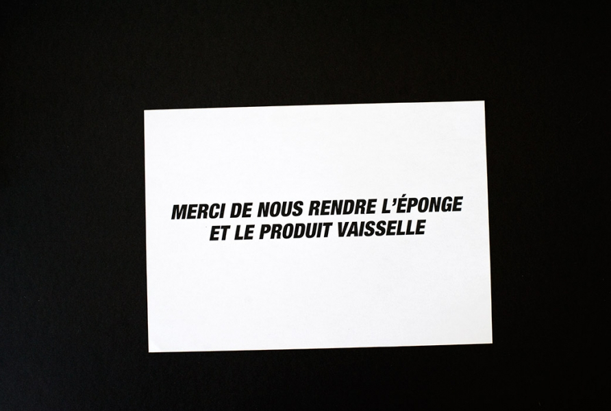 https://www.claraprioux.com:443/files/gimgs/th-271_MERCI_v2.jpg