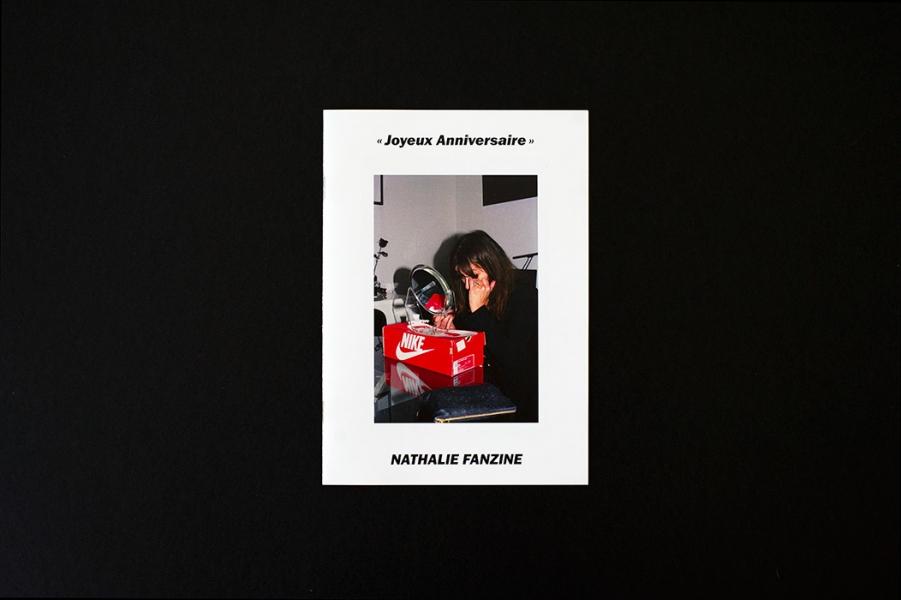 https://www.claraprioux.com:443/files/gimgs/th-275_Nathalie-Fanzine-02_couv.jpg