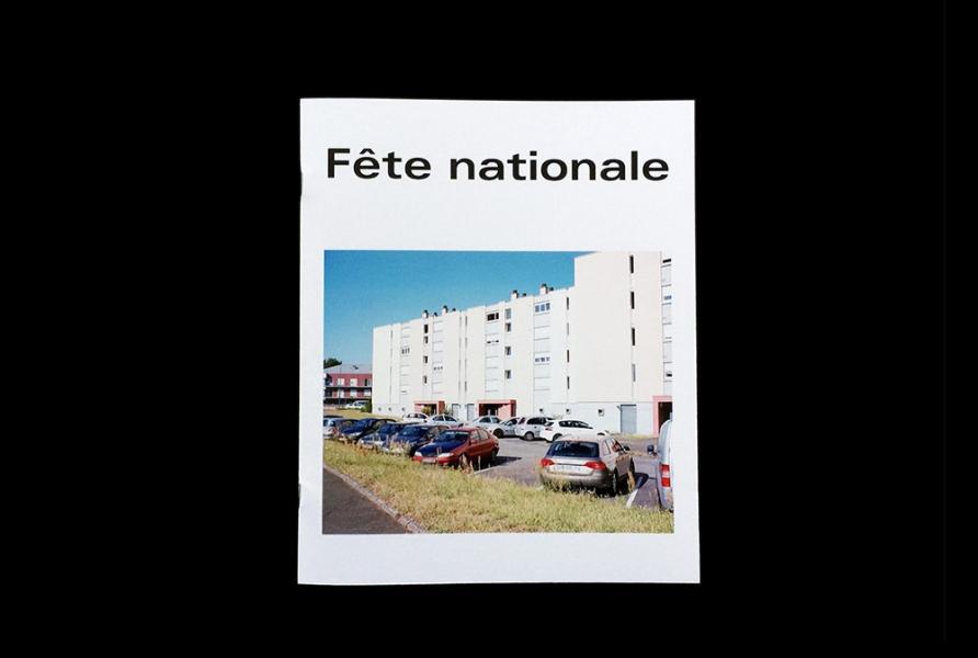 https://www.claraprioux.com:443/files/gimgs/th-316_Fete-nationale_Clara-prioux_02.jpg
