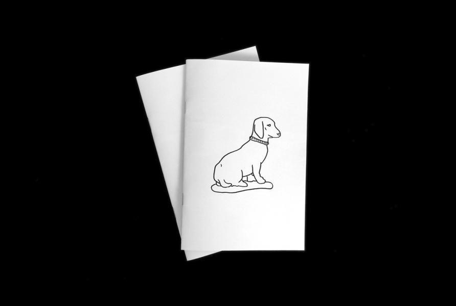 https://www.claraprioux.com:443/files/gimgs/th-320_Chateau-Fanzine-1_05.jpg