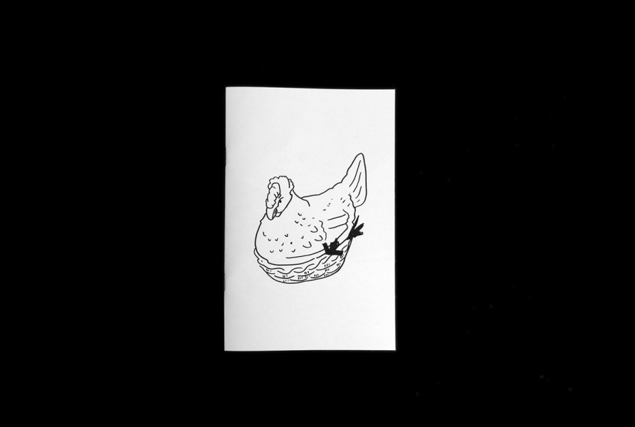 https://www.claraprioux.com:443/files/gimgs/th-323_Chateau-Fanzine-2_03.jpg