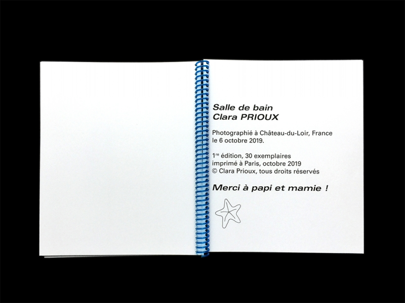 https://www.claraprioux.com:443/files/gimgs/th-359_SALLE-DE-BAIN_05.jpg