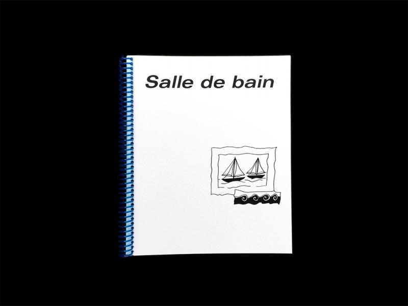 https://www.claraprioux.com:443/files/gimgs/th-359_SALLE-DE-BAIN_01.jpg