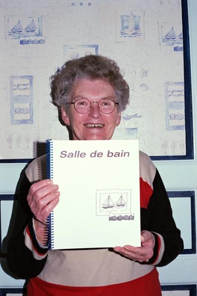 https://www.claraprioux.com:443/files/gimgs/th-359_edition.jpg