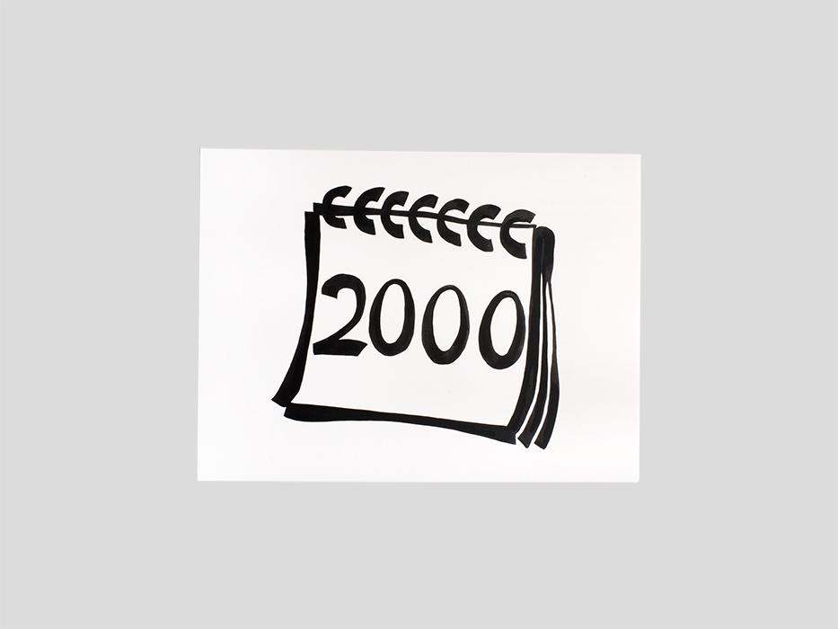 https://www.claraprioux.com:443/files/gimgs/th-393_clara_prioux_2000.jpg