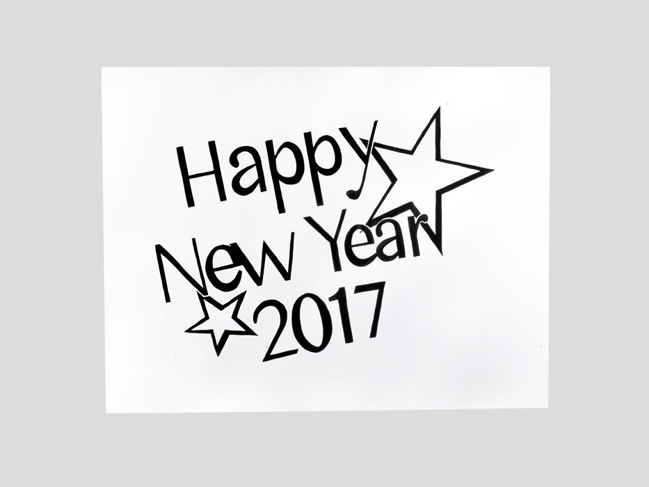 https://www.claraprioux.com:443/files/gimgs/th-393_clara_prioux_hny2017.jpg